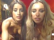 preeti young and and loir buckby