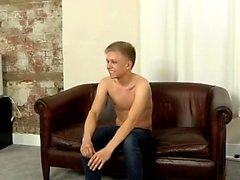 Gay danés (Chris Jansen - CJ) Gays Manhub 39