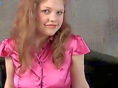 Bluse aus Natalie