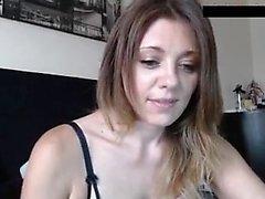 Italiener Amateur Porno Film Strümpfe
