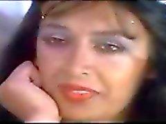 Turk Filmden Aydemir Akbas & Zerrin Egeli