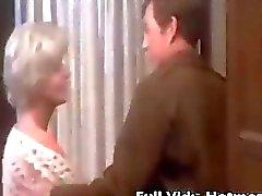 Bathroom Sex Fantasy full vid - hotmoza