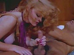 Filthy Rich (1980)
