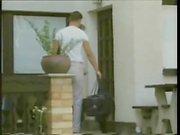 Prager Liebesg'schichten - Szene 3 Kostenlose - Bacchus