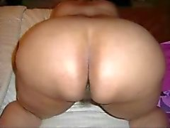 desi busty BBW indian milf part 3