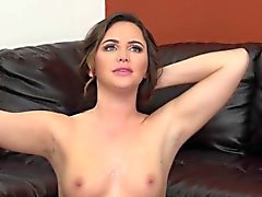 Webcam Babe Hoffnung Howell pussypounded