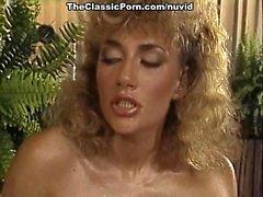 Эмбер Линн выполнен в классическом кинофильма полового