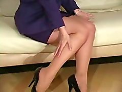 Popular Pantyhose, Panty Hose Movies