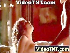 Prominente Sexszenen Kompilation Celeb Sex-Szenen Band Bänder Porno Fick xx