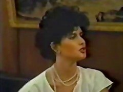 Supergirls DoNavy ( 1984 ) FULL VINTAGE MOVIE