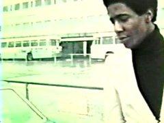 Européennes Peepshow Les boucles ° 258 années 1970 - Scene 4