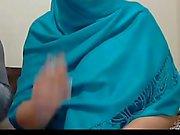 Turk turkish hijab caps sexsohbet absol