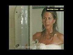 Best Nude Scenes - 2006