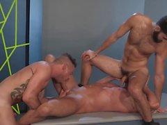 Gay-pornoa (New Venyveras 5)