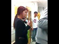 phimse Korean naisten sairaanhoitajat Taiwanissa prostituutiossa Apple Daily 3