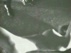 Lillian Parker Классическая