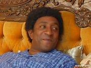 Die Dirty-Cosby-Show-Parodie