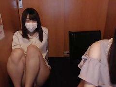 webcam-jp-Z2