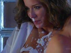 Malena Morgan - Kamikaze Love - Ich möchte Mickey Ep.3 / 26 sein