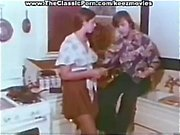Classic Star Mariens Monroes ein Heiß junge Teenager tier bei dieser Weinlese Clip