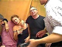 3 Bengel für von Charly 30. ( Gina & Donna )