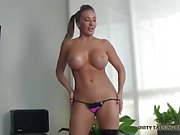I want to make you cum so hard JOI