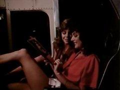 Шона Грант Деби Даймонд Ron Jeremy выполнен в классическом порно видео