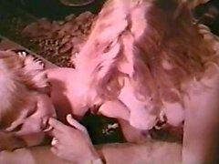 Peepshow Loops 387 1970 - Картина 1