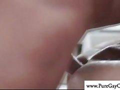 Chupada baño de burbujas y masaje de