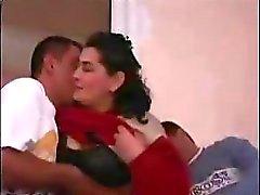 Sahin k türk porno