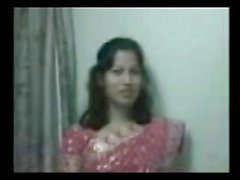 Desi Aunty Bad & knullade