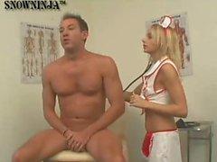 Recta Estrella De Porno digitados y Juego Anal # una - Persiguiendo a
