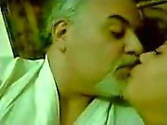 ARAB - MADURO Gravação Casal