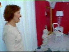 Doda Wedding fucking dress - Poland Bitch