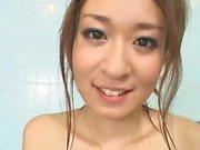 Risan Misaki Super High Class Saippuan