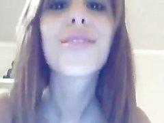 Jaime_Hammer_webcam_1