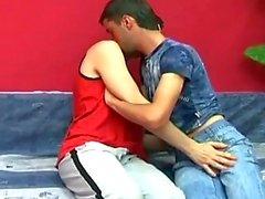 Худые геи твинков играть сладкие попки жесткое порно для развлечения