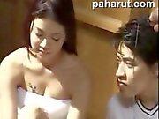 Thai Group Porn 3