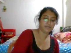sensation bangladais julia cam show nue 2