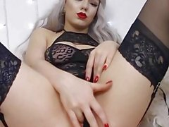 Webcam Безлимитный 35