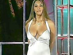 Projeto Erotica Estrela Pornô Casting Call