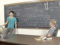 Película de Gay de Kayden de Daniels y Jae Landen tienen un gran problema ,