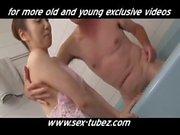 Father Fuck Daughter's Best Friend, Free Porn 28:_young old sex_young porno - sex-tubez