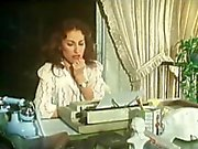 Film pornografico classica