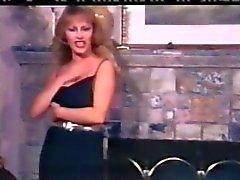 Movie Classic - Shameless ( Italiaanse Dub ) deel 1