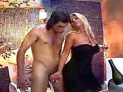 Taboo As Taras De Aleyster Crowley Porno Video N634270 Xxx Vogue