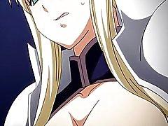 Kyonyuu Fantasia - 02