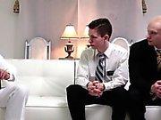 Kiimaisen mormons ryhmä helvetissä