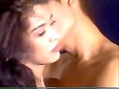 Tailandesi Sex Stories xLx