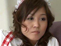 Moe non Yoshikawa
